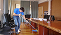 Commercial Cleaning Myths