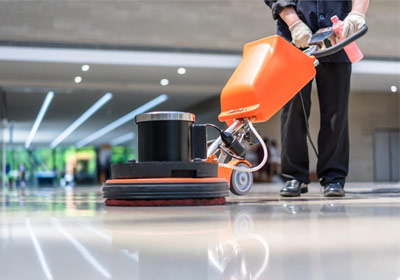The Importance of Flooring Maintenance for All Types of Floors