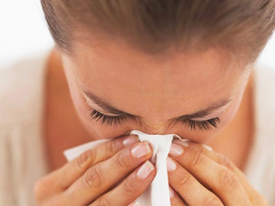 6 Tips to Prevent Viruses and Illnesses in the Workplace