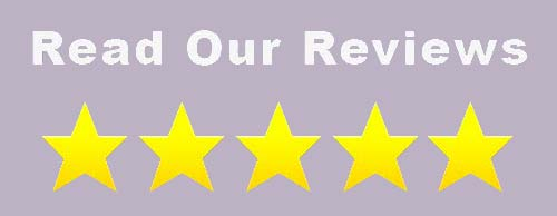 Valor Janitorial Customer Reviews